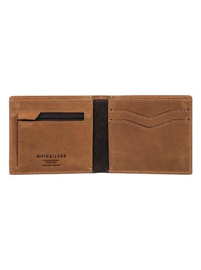 Кожаный кошелек Tylish Plus<br>