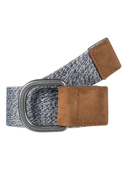 Bellring - Webbing Belt  EQYAA03609