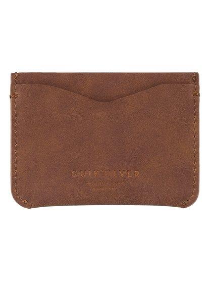 PU CARD HOLDER  EQYAA03650