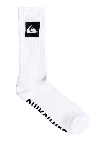 Высокие носки Quiksilver