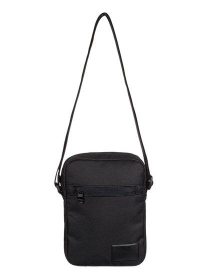 Magic - Small Shoulder Bag  EQYBA03018