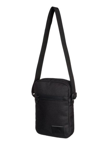 Men's Magic Small Shoulder Bag от Quiksilver RU
