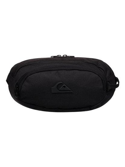 Smuggler - Bum Bag  EQYBA03036