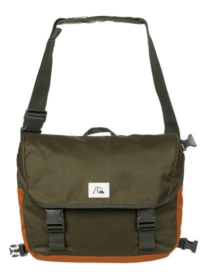 Carrier - Small Shoulder Bag  EQYBA03041