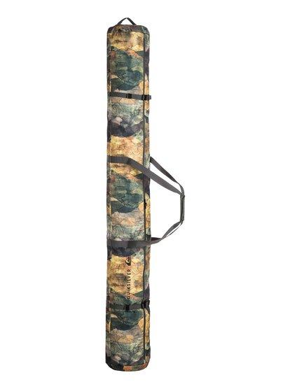 Vulcano - Ski Bag  EQYBA03049