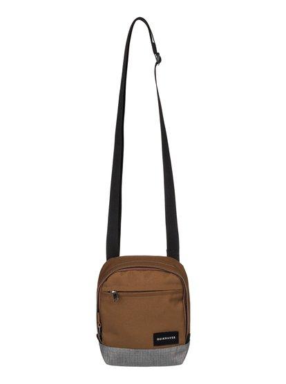 Magic - Small Shoulder Bag  EQYBA03053