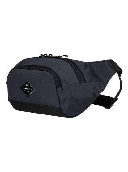 Lone Walker - Bum Bag<br>