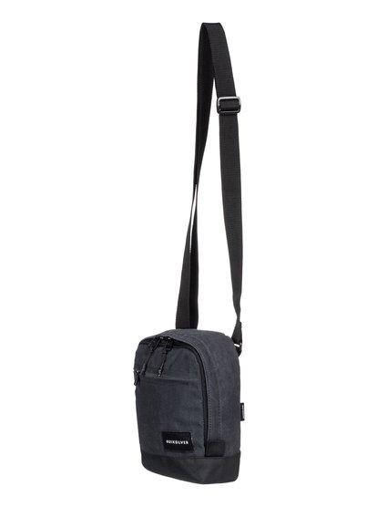 Небольшая заплечная сумка Magic&amp;nbsp;<br>