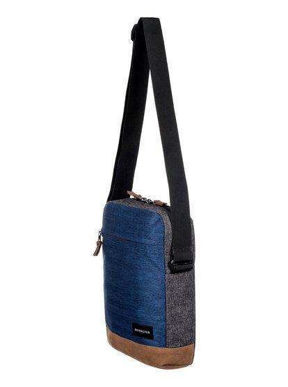 Небольшая сумка через плечо Magicall Xl<br>