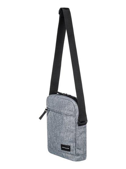 Небольшая сумка через плечо Magicall Xl сумка для документов quiksilver magic xl oldy black