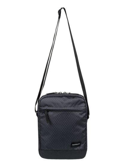 Magicall Xl - Petit sac bandoulière pour Homme - Noir - Quiksilver