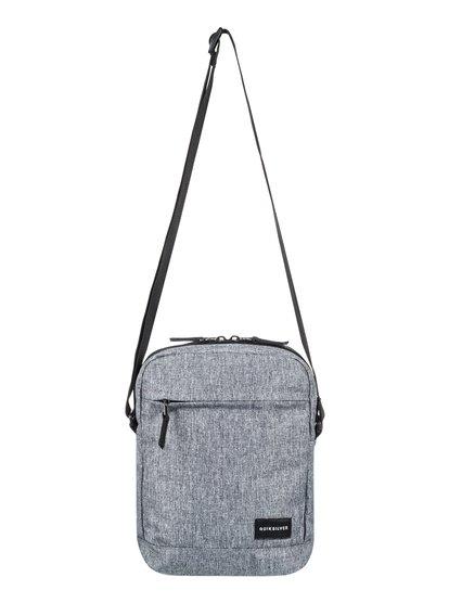 Magicall Xl - Petit sac bandoulière pour Homme - Gris - Quiksilver