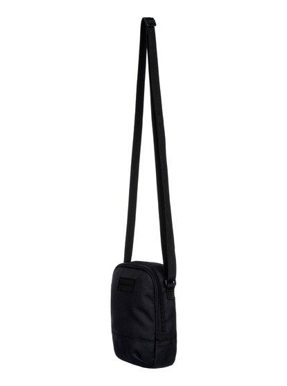 Небольшая сумка через плечо Black Dies<br>