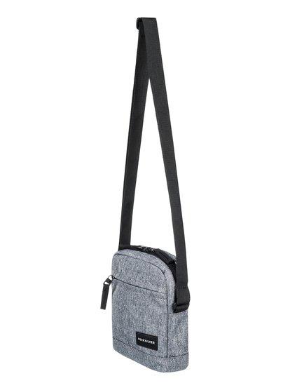Небольшая сумка через плечо Magicall<br>