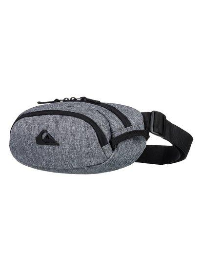e53aced7c6d3 Мужские сумки Quiksilver в Махачкале, купить Мужскую сумку - цены в  магазинах Махачкалы