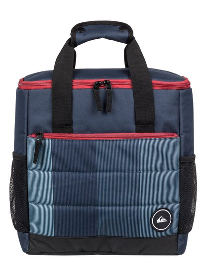 New Pactor 18L - Sac à dos isotherme taille moyenne - Noir - Quiksilver