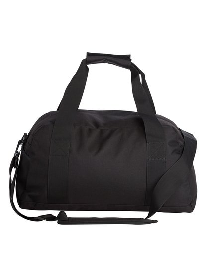 Small Duffle Quiksilver 1790.000