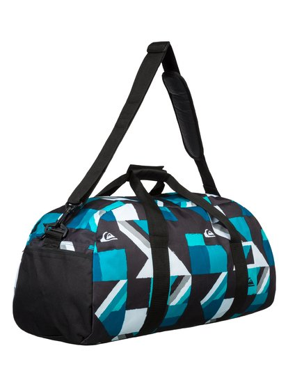 Medium Duffle Quiksilver 2190.000