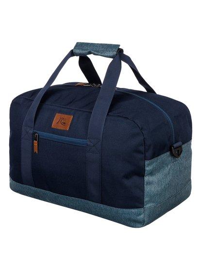 Men's Small Shelter Duffle Bag от Quiksilver RU