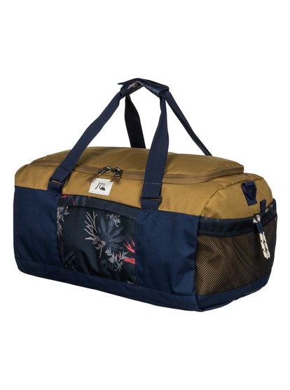 Cottage Duffle от Quiksilver RU
