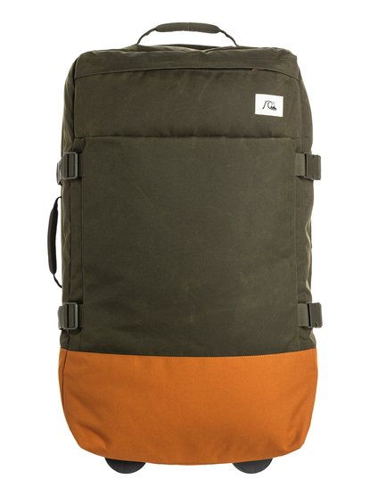 Delay Modern Original - Wheeled Suitcase  EQYBL03053