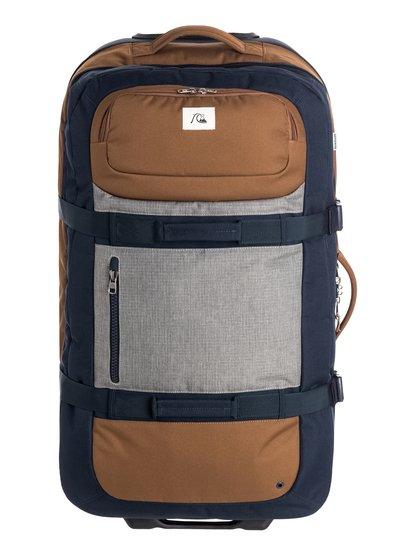 Reach Modern Original - Wheeled Suitcase  EQYBL03060