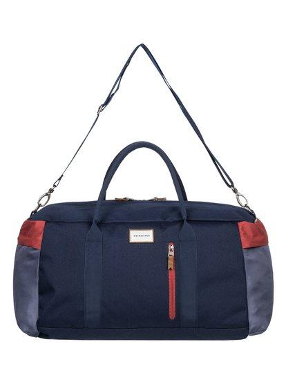 Cottage - Duffle Bag  EQYBL03074