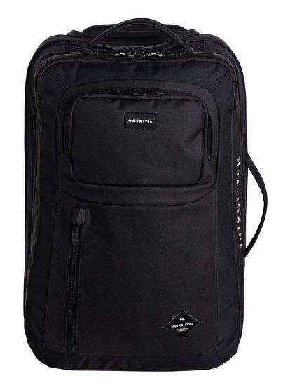 Horizon 32L - Wheeled Cabin Case  EQYBL03075