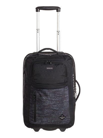Небольшой чемодан Horizon на колесиках<br>