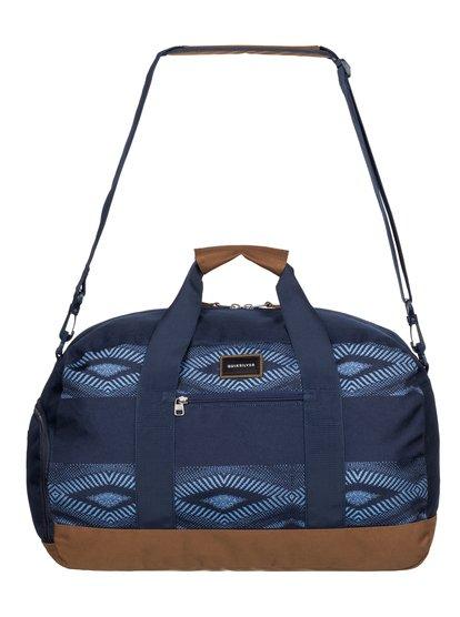 Medium Shelter - Duffle Bag  EQYBL03083