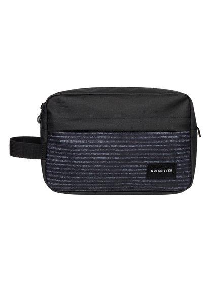Chamber - Wash Bag  EQYBL03086