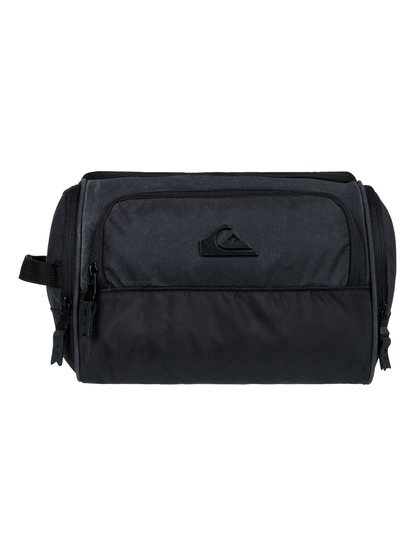 Capsule - Wash Bag  EQYBL03092