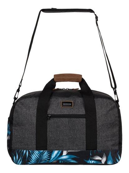 Medium Shelter - Medium Duffle Bag  EQYBL03096