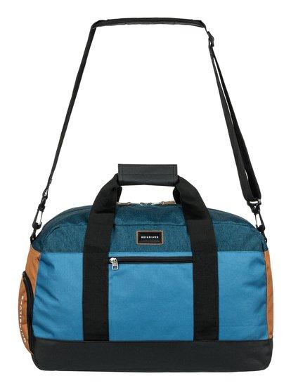 Medium Shelter 43 l - sac de voyage pour homme - bleu - quiksilver
