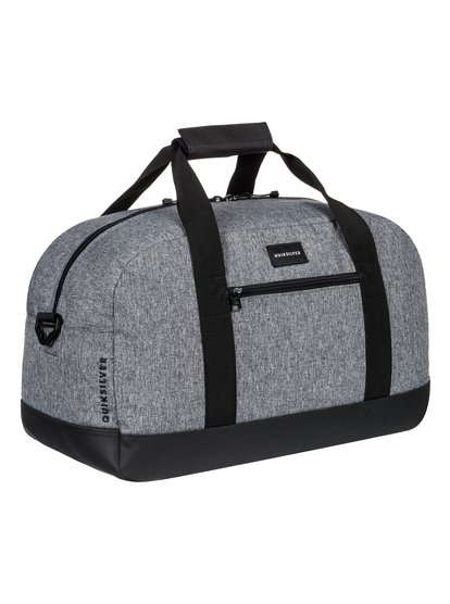 Сумка Small Shelter 31L сумка спортивная quiksilver small shelter lugg light grey heather