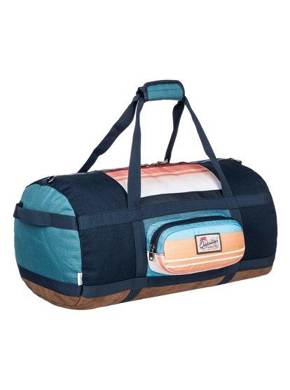 New - Medium Duffle Bag<br>