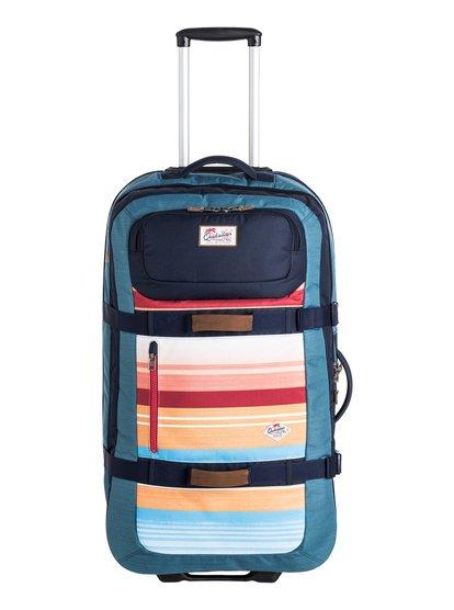 Большой чемодан на колесах Reach&amp;nbsp;<br>