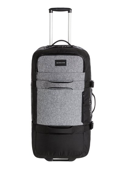Большой чемодан на колесах New Reach 100L чемодан на колесах new centurion 60l