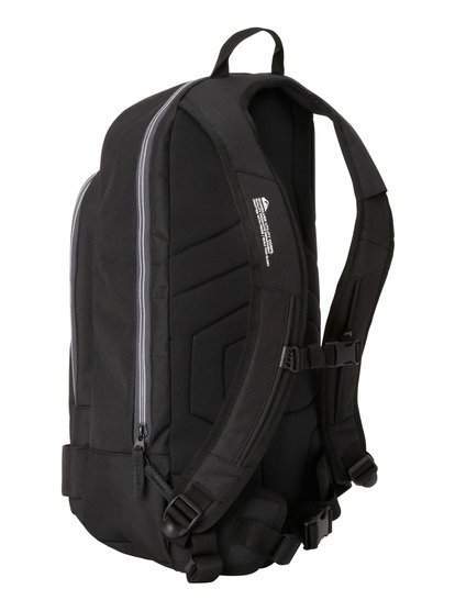 Nitrided 20l Quiksilver 3890.000