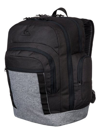 Men's Clampdown Backpack