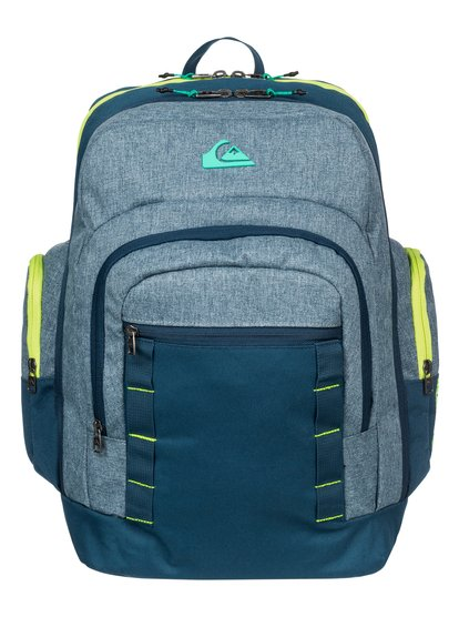 Clampdown - Backpack  EQYBP03080