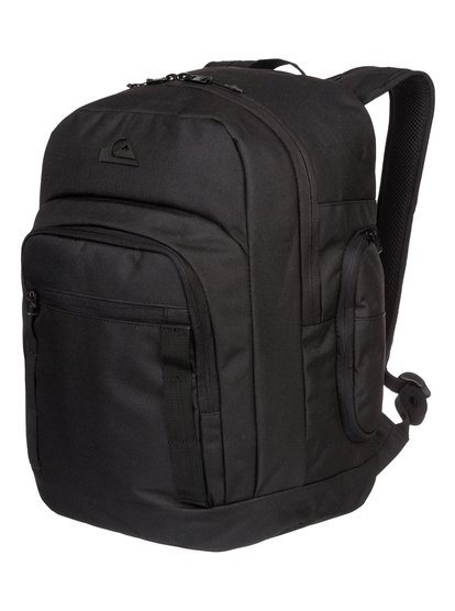 Men's Schoolie Backpack