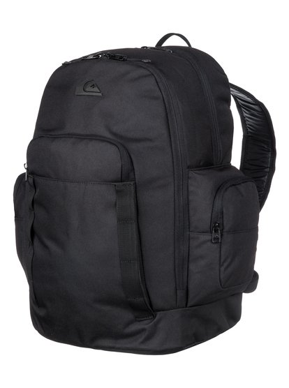 Men's 1969 Special Backpack