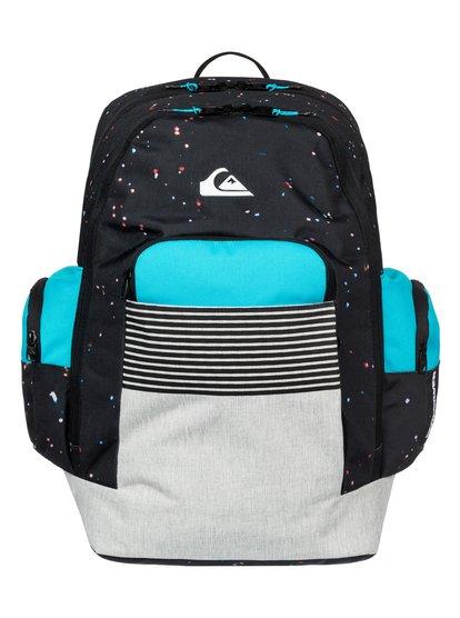 1969 Special - Backpack  EQYBP03082