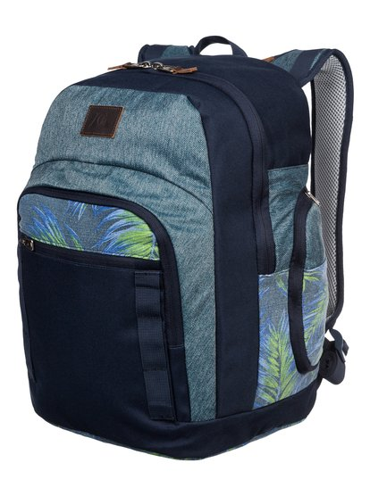 Men's Schoolie Modern Original Backpack