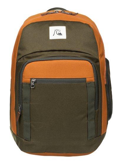 Schoolie Modern Original - Backpack  EQYBP03107