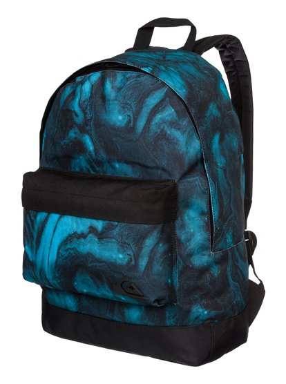 Men's Everyday Poster Backpack от Quiksilver RU