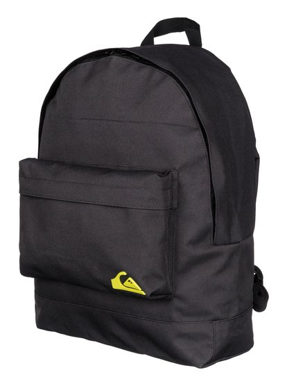 Men's Everyday Edition Backpack от Quiksilver RU