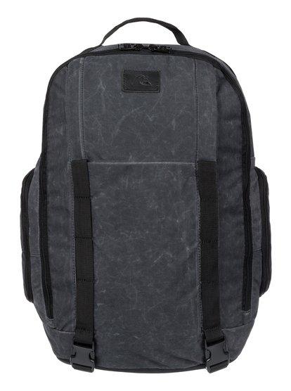 Holster - Backpack  EQYBP03176