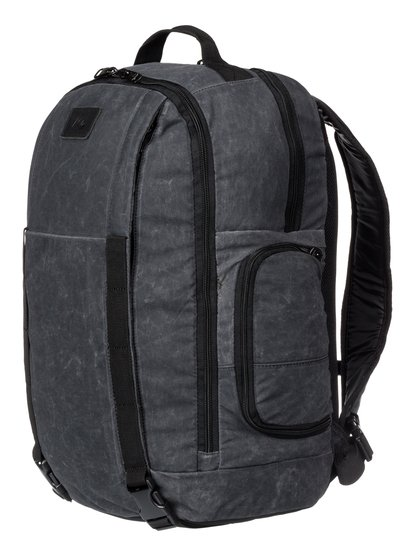 Men's Holster Backpack
